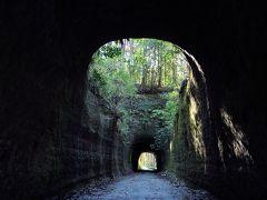 月崎トンネル