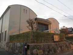 河村美術館