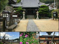 光明寺(広島県尾道市)