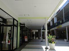 ジャズドリーム長島 まだ開店間もないので人が少ないです。