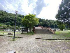 旧中山道の奈良井宿