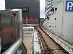 JR九州新幹線の終点