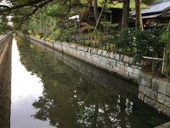 清水園(新潟県新発田市)