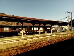 天竜浜名湖鉄道で天竜二俣へ行けます。また、浜松から遠州鉄道でも行けます。