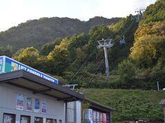 往路の渋滞で心配でしたが、滋賀県箱館山へも寄れました。