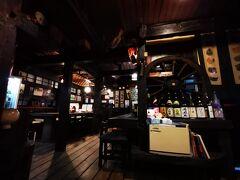 今回のメインでもある、いなか家源平さんにも到着。 最近人気で、18時の開店には既に並んでる人いました。