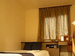 OYO ビジネスホテルYANAGI 北九州小倉