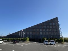 ガーデンテラス佐賀 ホテル&マリトピア