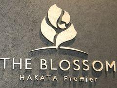 THE BLOSSOM HAKATA Premier (ザ ブラッサム博多プレミア)