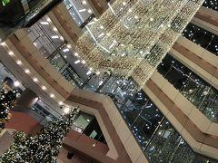 イムズ クリスマス