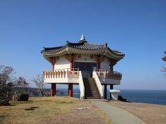 半島風の建築様式