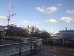 客船タ-ミナル   島じまん 今年は、中止でした https://www.tokyoislands-net.jp/event