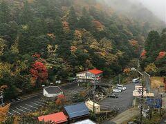 湯の山温泉 (三重県)