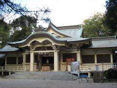 伊文神社。 三河三都と讃えられた西尾城下の総鎮守総氏神として歴代西尾城主をはじめ一般町人まで暑く信仰されてきました。