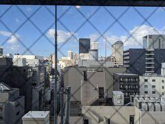 2日目。 本日は堺市で仁徳天皇陵古墳を始めとする百舌鳥古墳群を巡ります。