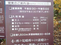 入坑料にGotoトラベルの地域クーポン券使いました。