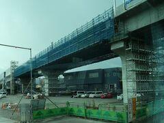 福井県-21 越前市→若狭三方     53/   45