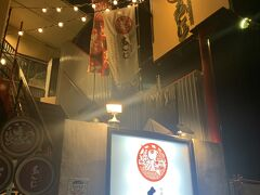 """1日目。  仕事を終わらせた後、18:21東京駅発→20:32京都着の新幹線で京都に到着!  ホテルは四条烏丸ですが、夕食を食べるために一つ先の烏丸御池で降り、予約していた""""あんじ烏丸六角店""""という居酒屋さんへ♪"""