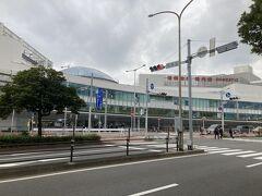 今日のレンタスタートは福岡空港。伊丹福岡がボンバルですよコロナですね。