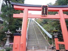 9.久留米市の高台の、高良神社。久留米はゆふいん号とかで通過はするんだけど散歩は初めて。