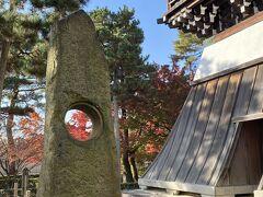 同志社の横から相国寺へ  京都住まいの時は  ここの庭を通って買い物に行ってました  観光客は来ないので落ち着いた良い境内です