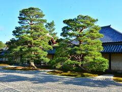 天龍寺 http://www.tenryuji.com/  どこからが天龍寺になったのか?ってぐらい記憶にない私のイントロダクション(爆)どうも入口とか撮り忘れるのでダメねぇ~