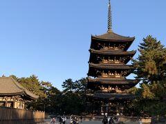奈良のシンボル