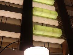 26階のメロディアへ。