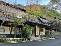 今回の旅行は、日本旅行のパンフレットから宿を選んだのですが、パンフレットの片隅にあまり目立たず掲載されていたものの、他のホテルとは何か異なる雰囲気を感じ、こちらの宿を選んでみました。  旅館全体で10室程度しかない小規模な旅館のせいか、宿そのものの情報や、実際に宿泊した人の情報が少なく、期待半分、不安半分という状況で来たのですが・・・。