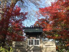 清洲古城跡公園