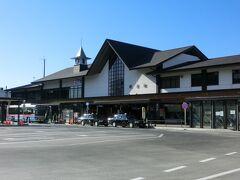 9時半ごろに鎌倉駅到着。
