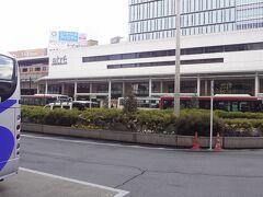吉祥寺駅  2020・5月3日 この駅で 中央線人身事故