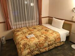 今夜は熊本駅前の東横インに宿泊します。 おやすみなさい。