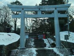 仙台-1 るーぷる仙台    49/    27