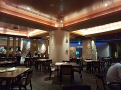 サンコーストカフェ