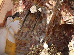 カウゴン洞窟