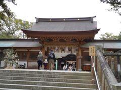 3年ぶり大山祇神社初詣。予想通り、ここなら疎でした。隣接道の駅で売ってた、すいぐんロマンのみかんストレート500ml 300円、うまくてお得感。