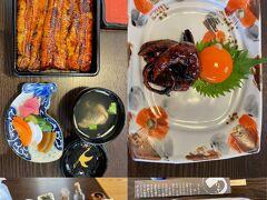 友栄は年末に予約して、肝焼きも美味しくいただきました