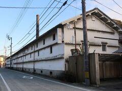 司牡丹酒造(株)