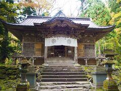 「十和田神社」 青森では恐山と並ぶ二大パワースポットと云われてるそうです 御祭神は日本武尊、十和田山には青龍伝説があり奥の院に青龍大権現を祀ったお社があるらしいです