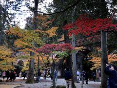 蹴上から南禅寺へ。 琵琶湖疎水の水路を通って、蹴上浄水場方面まで歩く。