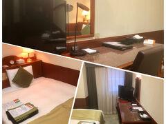 4度目利用のプレミアホテルCABIN旭川  毎回住所を書かされるので「4回目だ!」と言うと履歴確認の上住所記帳は免除になりました。  ホテルHP https://cabin.premierhotel-group.com/asahikawa/