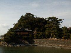 琴ノ浦温山荘園