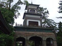さて、かなり歩いてきましたが、もう少しだけ尾山神社の境内でゆっくりしてみたいと思います。