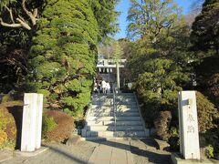 多摩地区の初詣スポットと言うと大國魂神社や高幡不動・東伏見稲荷などが有名です。それらメジャーな神社仏閣には到底及びませんが、貫井神社は地元ではそこそこ人気の初詣スポットです。