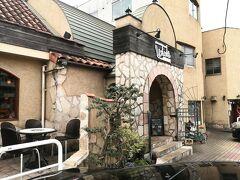 帰りに、福山市引野町にあるル・ロックルに寄ってパンを購入。  ここのパン、美味しいんだわ。
