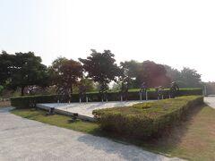 衛武営都会公園