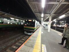 5,大宮支社 駅員扱い駅 大宮 撮り鉄に厳しい大宮支社は栃木県内の路線ではほとんど同じ曲を使用しています。 あまりご当地には積極的ではないですね。 武蔵野線に至っては南浦和5番以外すべて同じという驚異の事実です。 鳴りやすさはわかりません。(録ったこと殆ど無いので)←なんかあまり鳴ってないとか噂されてますが...