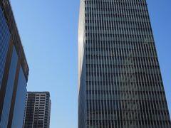 横浜三井ビルディング