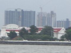 タイ王立海軍兵学校